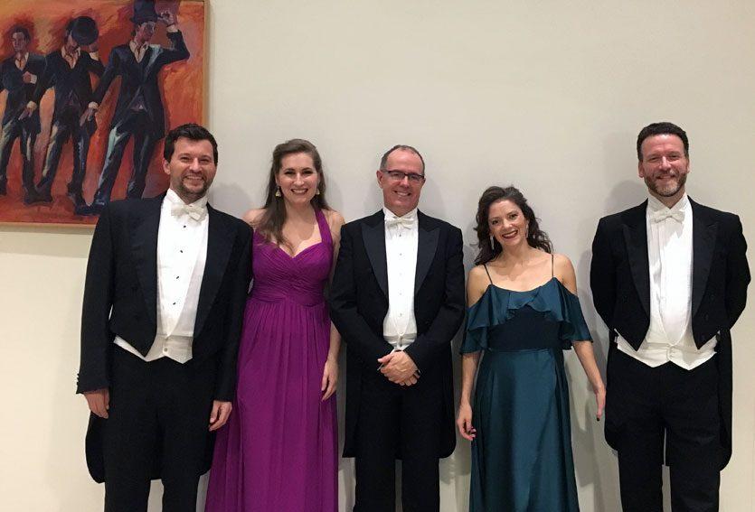Diva Opera Gala