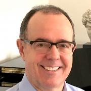 Bryan Evans Music Director
